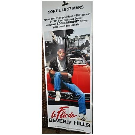 Le flic de Beverlly Hills