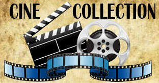 Ciné Collection
