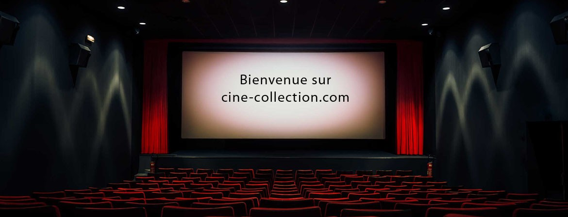 Cine-collection.com